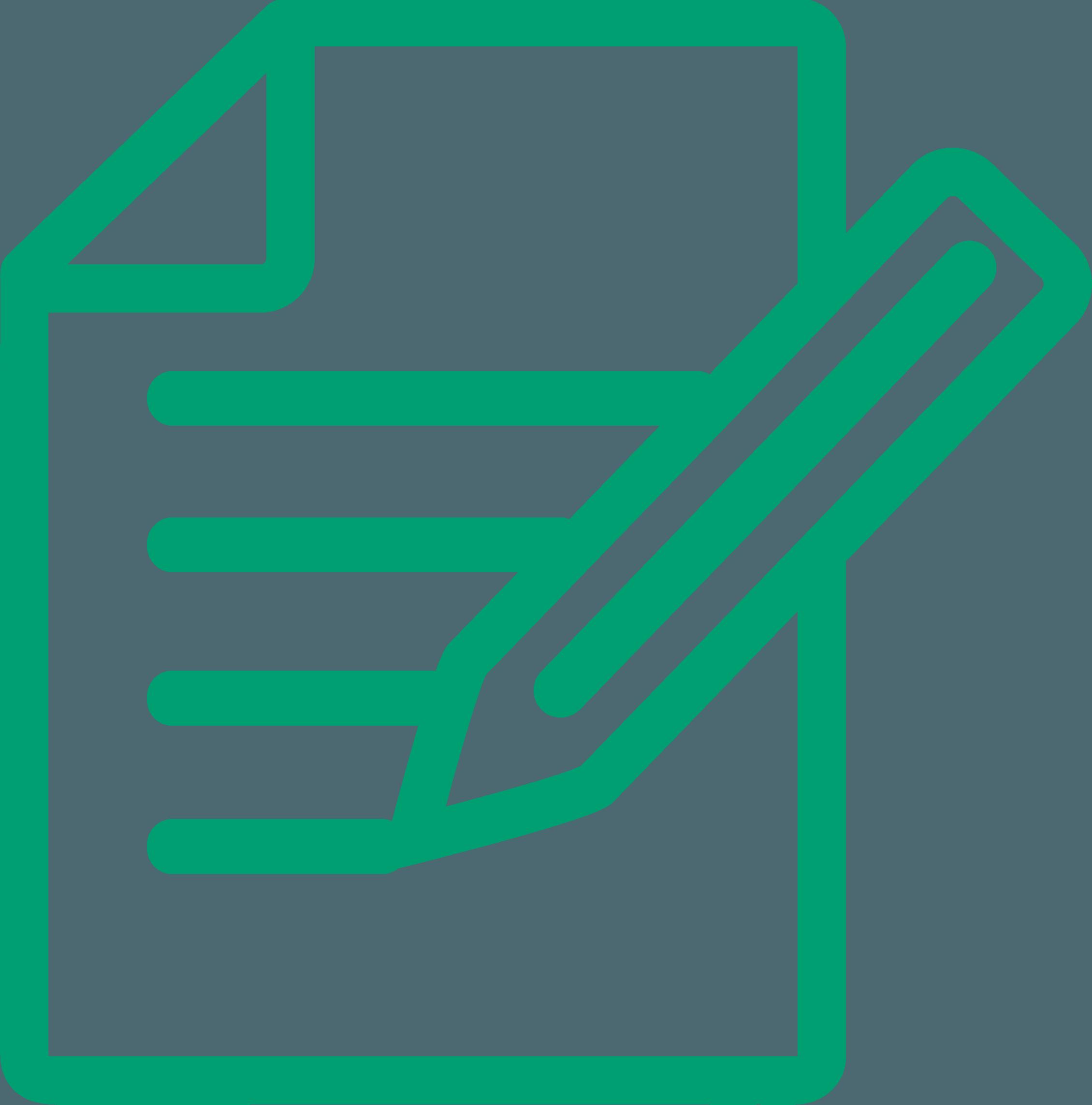 Configuring mpls vrf cisco lefml-lorraine eu
