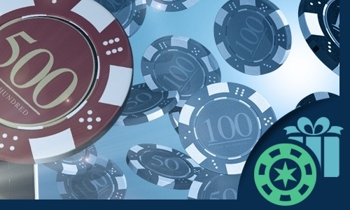 thunderbolt casino sign up bonus