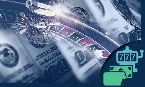 Gamble With R10000 Real Money Casino Bonus At The Thunderbolt Casino