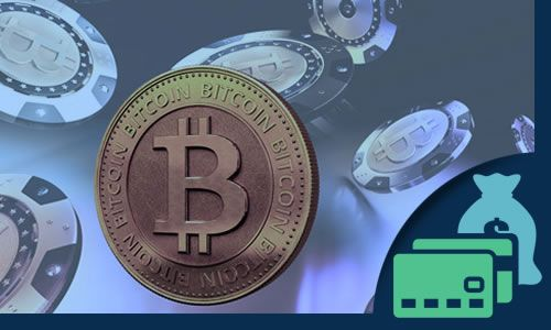 Neteller to Bitcoin – All Your Payment Options
