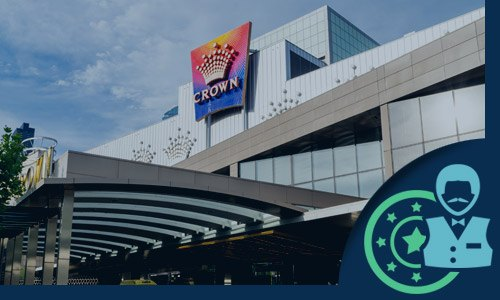 The investigation into the Crown Casino scandal deepens