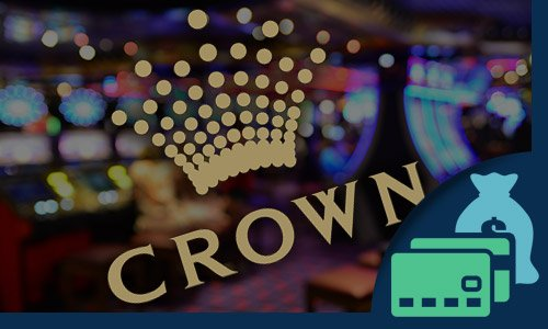 Crown Resorts in Australia prepares for fines, oversight and changes