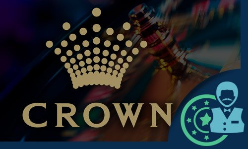 "Crown Casino is facing an ""unprecedented"" government inquiry"