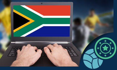 eSports is becoming more popular in South Africa