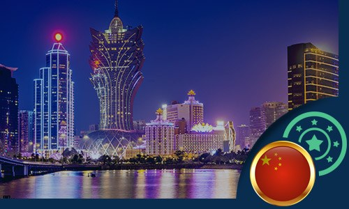 Macau Casinos are facing changes and challenges