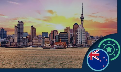 New online gambling regulations for Kiwis