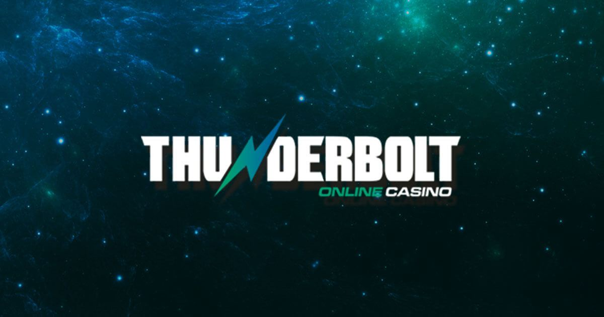 how to open online casino in india