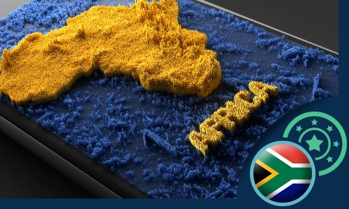 Online casino industry gains traction more than ever in Africa