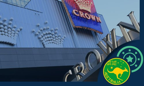 The Crown Casino Scandal widens