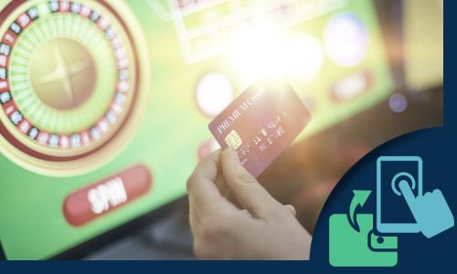 when is the best time to play at an online casino?