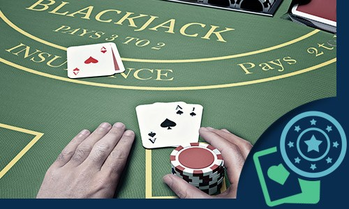 Tips for Winning in Blackjack at the Online Casino