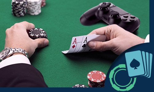 Online Casino Games Blow Video Games Out of the Water
