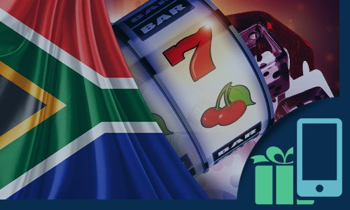 Online Casino for South Africa