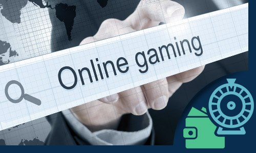 Your Casino Home on the Internet
