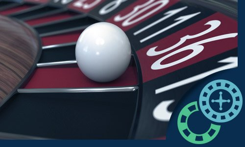 European and American Roulette - Does it Matter?