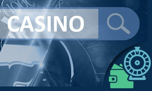 Find the Best Online Casino