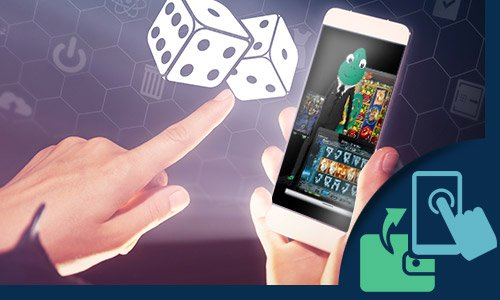 Find the Best Online Casino Games