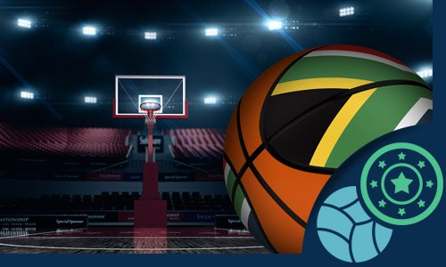 NBA comes back to South Africa