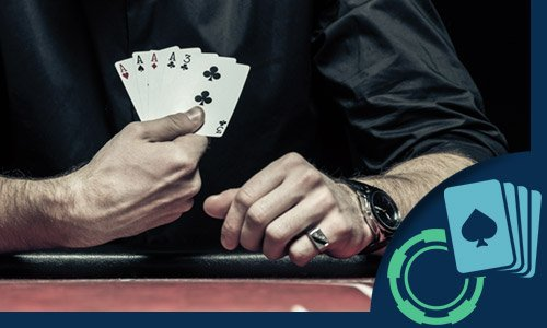 Play Like a Poker Pro