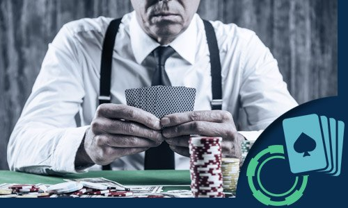 Poker tips to play like a pro