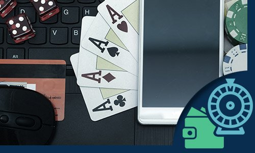 Can Free Online Casino Games Ever Replace the Real Thing?