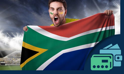 South African sports betting increasing