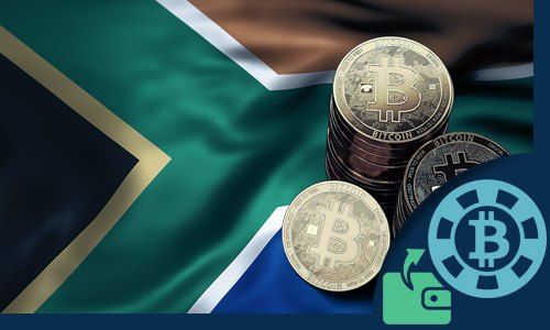 SA to tax cryptocurrencies