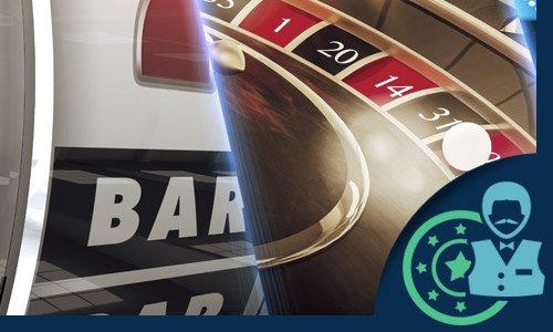numeros de ruleta de casino