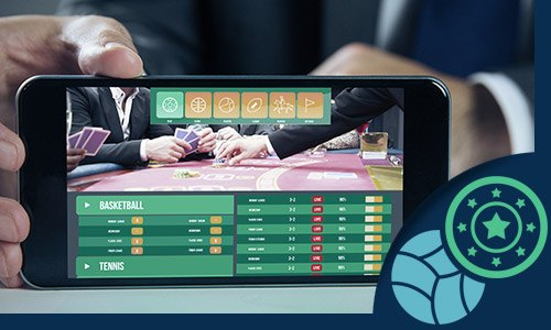 Will Sports Betting Boost the Online Casino?