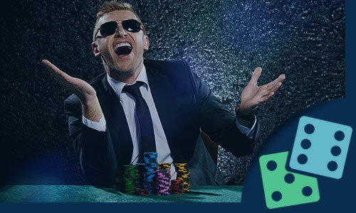 Win at Thunderbolt Online Casino